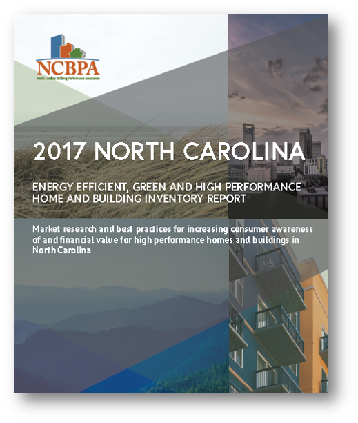 Research & Reports – NCBPA