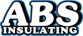 ABS Insulating Company Inc.