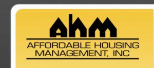 Affordable Housing Management