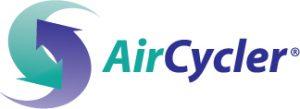 AirCycler