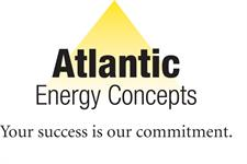 Atlantic Energy Concepts