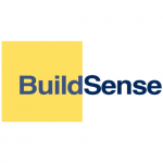 BuildSense, Inc.