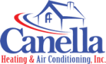 Canella Heating & Air Conditioning, Inc.