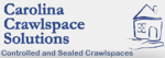 Carolina Crawl Space Solutions