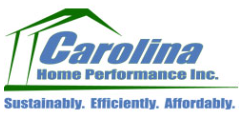 Carolina Home Performance