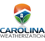 Carolina Weatherization