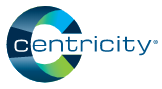Centricity Warranty Group