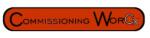 Commissioning WorCx