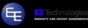 E2 Technologies