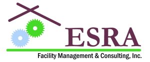ESRA Facility Management & Consulting