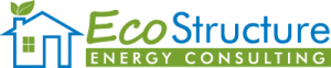 EcoStructure Energy Consulting