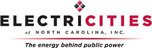 ElectriCities of North Carolina, Inc.
