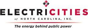 ElectriCities of North Carolina, Inc.