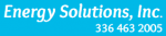 Energy Solutions, Inc.