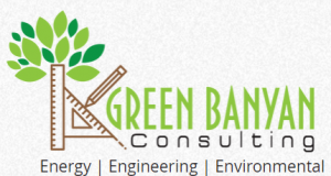 Green Banyan Consulting, LLC