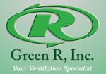 Green R, Inc.