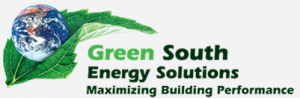 Green South Energy Solutions