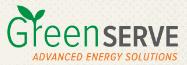 Greenserve