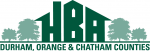 Home Builders Association of Durham, Orange, and Chatham Counties