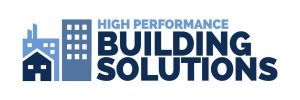 High Performance Building Solutions