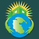 Indoor Environmental Systems, Inc.