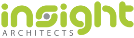 INSIGHT Architects