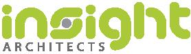 INSIGHT Architects