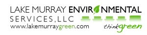 Lake Murray Environmental Services, LLC