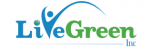 LiveGreen, Inc.