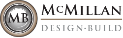 McMillan – Design Build
