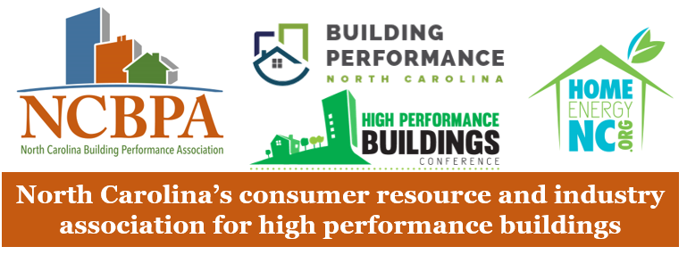Expert Virtual Panel Pive House Design And Construction In North Carolina