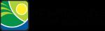 North Carolina Sustainable Energy Association (NCSEA)
