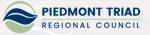 Piedmont Triad Regional Council