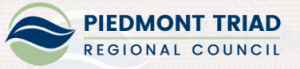 Piedmont Triad Regional Council