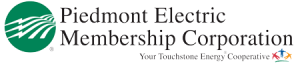 Piedmont Electric Membership Corporation