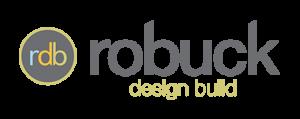 Robuck Design Build, LLC