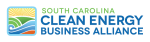 South Carolina Clean Energy Business Alliance