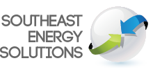 SouthEast Energy Solutions