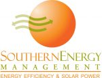 Southern Energy Managment
