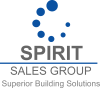 Spirit Sales Group