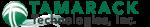 Tamarack Technologies Inc.