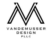 VandeMusser Design, PLLC