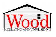 Wood Insulating Co.