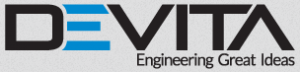 Devita Engineering