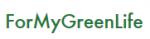 ForMyGreenLife, LLC