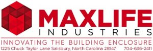 MaxLife Industries