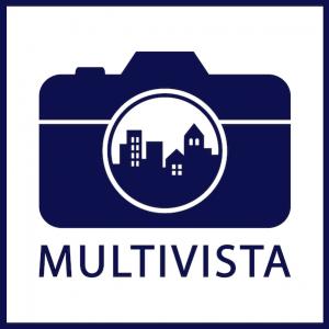 Multivista Carolinas