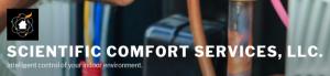 Scientific Comfort Services