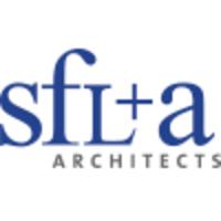 SfL+a Architects