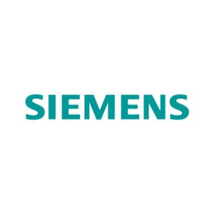 Siemens Industry, Inc.